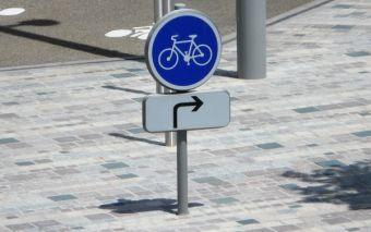 Fahrrad- und Motorradverleih
