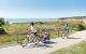 Wanderwege und Spaziergänge - Les Sables d'Olonne--Credit-Alexandre Lamoureux-Vendee Expansion