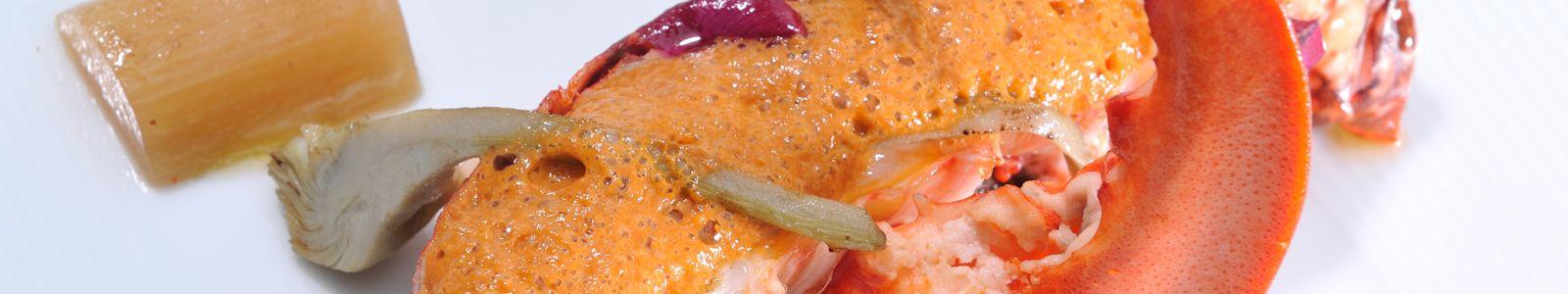 Gastronomie aux Sables d'Olonne